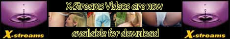 x-streams public pissing videos & dvds